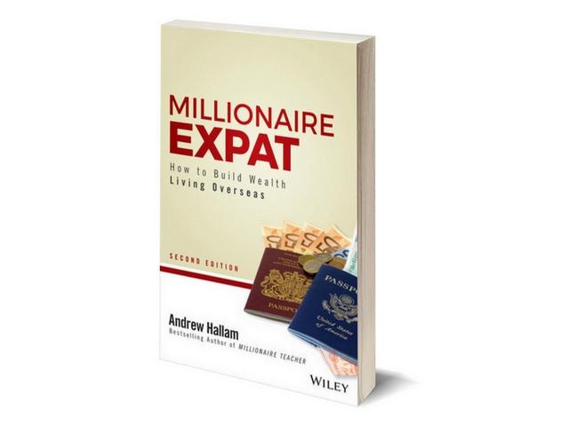 millionaire-expat-3d_no-borders_640-480