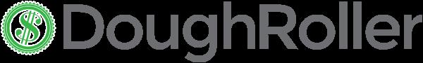 doughroller_logo-600px